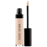 Bobbi Brown Tinted Eye Brightener (0.2 oz