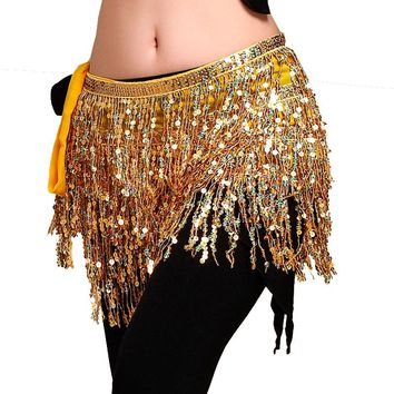 Women Sexy Club Candy Color Stage Tassels paillette Sequin Shorts Latin DJ Jazz Dance Shorts Costume New 2017 33