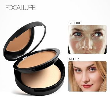 3 Colors Make Up Face Powder Bronzer Highlighter marker Shimmer Brighten Face Pressed Powder Palette Contour Makeup Cosmetics