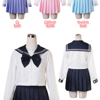Bodyline-costume573