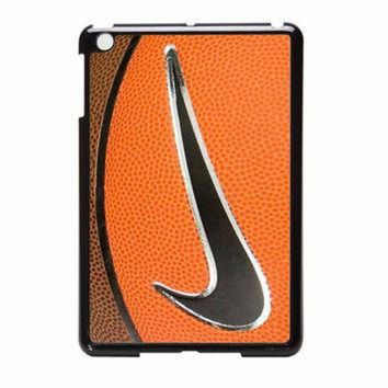 VONR3I Nike Basketball Michael Jordan iPad Mini Case