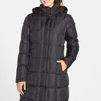 The North Face 'Metropolis' Parka | Nordstrom