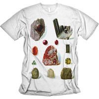 Gemstone Collection T-shirt