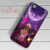 Majora's mask the legend of zelda in galaxy -SWH for iPhone 6S case, iPhone 5s case, iPhone 6 case, iPhone 4S, Samsung S6 Edge