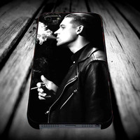 G-Eazy iPhone 4/4s/5/5s/5c/6/6 Plus Case, Samsung Galaxy S3/S4/S5/Note 3/4 Case, iPod 4/5 Case, HtC One M7 M8 and Nexus Case **