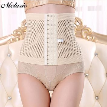 Melario Postpartum Belly Band New After Pregnancy Belt Belly Belt Maternity Bandage Band Pregnant Women Shapewear Reducers