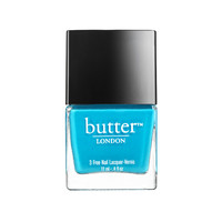 butter LONDON 3 Free Nail Lacquer, Keks