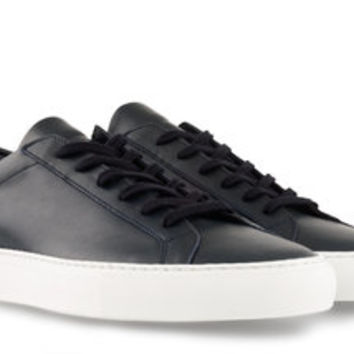 common projects ACHILLES 1658-4928 | gravitypope