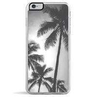 Aloha iPhone 6 Plus Case