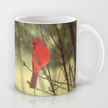 Nature Photography, premium ceramic mug,unique coffee mug,beautiful photography on coffee mug,coffee lover's gift idea,custom photography