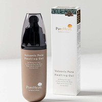PureHeals Volcanic Pore Heating Gel   Urban Outfitters