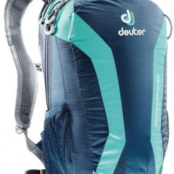 Deuter Alpine Hydration Pack