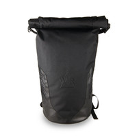 Outdoors Backpack Waterproof Travel Travel Bags [4915416580]