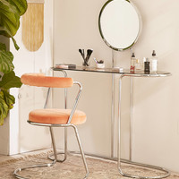 Charlette Vanity   Urban Outfitters