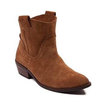 Womens Casey by Dolce Vita Boot