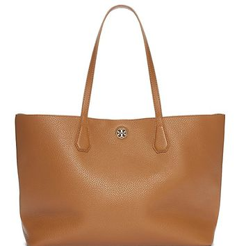 Tory Burch Perry Tote
