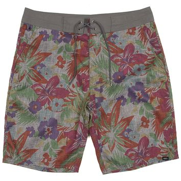 Vans Hamptons Decksider Mens Walk Short