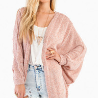 Wander and Lust Cardigan $44