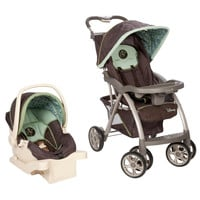 Disney Saunter Luxe Travel System (Bambi) TR266BBJX