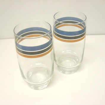 Pair of Glasses - Shall I Join You - Vintage