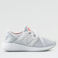AE New Balance Fresh Foam Cruz v2 Sport, White