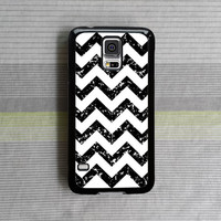 samsung galaxy s5 case , samsung galaxy s4 case , samsung galaxy note 3 case , samsung galaxy s4 mini case , Black and White pattern