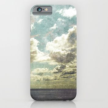 I´m lost iPhone & iPod Case by HappyMelvin