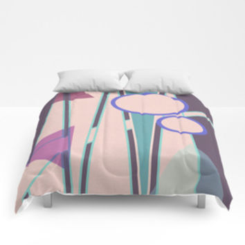New by mirimo | Society6