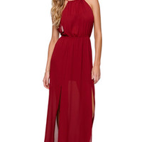 Nollie Into The Night Dress at PacSun.com