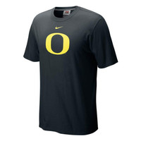 Oregon Ducks NCAA Classic Logo T-Shirt