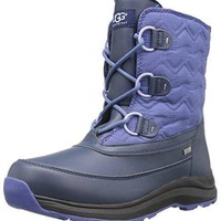 UGG Women's Lachlan Winter Boot UGG boots women waterproof