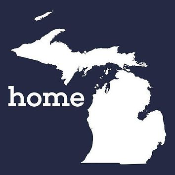 Michigan Home