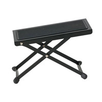 Stageline Dixie Guitar Foot Stool