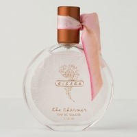 Oiseau Eau De Toilette by Anthropologie
