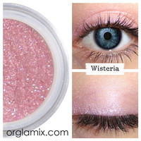 Wisteria Eyeshadow