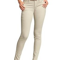 Women's The Rockstar Mid-Rise Jeans