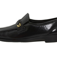 Florsheim Men's Shoes 17088-01 Black