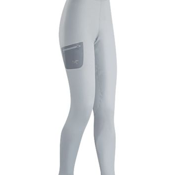 Rho AR Bottom / Women's / Base Layer / Arc'teryx / Arc'teryx
