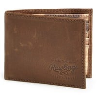 Men's Rawlings 'Benton Park' Wallet
