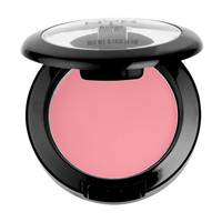 Rouge Cream Blush | NYX Cosmetics