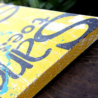 Wooden Signs Wood Art Wood Signs Beach Art by simplysouthernsigns