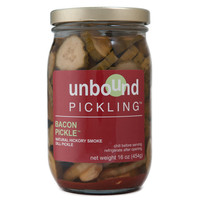 Bacon Pickle