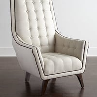 Haute House Mastro Chair