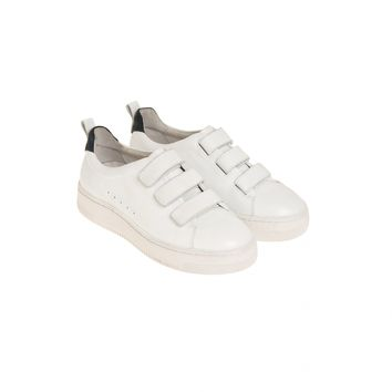 Sandro Anita trainers at Sandro US