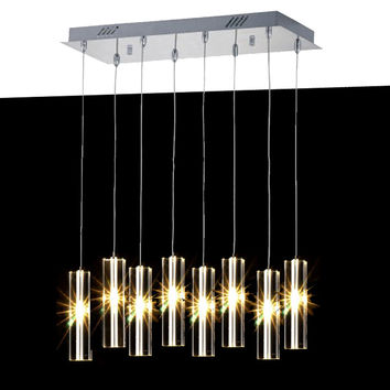 Kitchen Bar Lights Pendant Lights For Dining Room Modern Restaurant Pendant Lamp Cord Vintage Pendant Lamp Dining Room Light Led