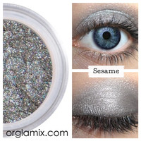 Sesame Eyeshadow