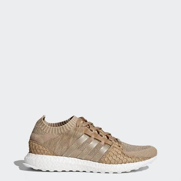 Adidas EQT Support Ultra PK x King Push
