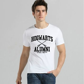 Harry Funny Potter T-Shirt
