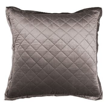Lili Alessandra Chloe Quilted Euro Sham | Nordstrom