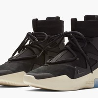 Fear Of God Nike (Black)